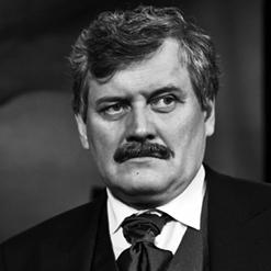 Miroslav Hanuš
