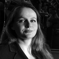 Daniela Šálková